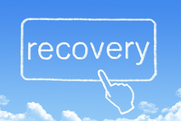 delete-recovery-partition-thumbnail